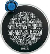 Электронные напольные весы Imetec BS3 300