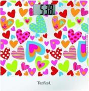 Электронные напольные весы Tefal PP 1121