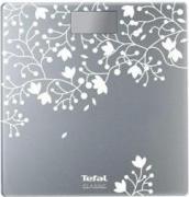 Электронные напольные весы Tefal PP1110