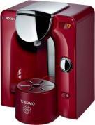 Кофеварка Bosch TAS 5543