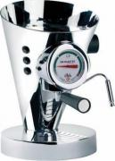 Кофеварка Bugatti DIVA