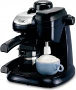 Кофеварка Delonghi EC 9