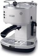 Кофеварка Delonghi ECO 310
