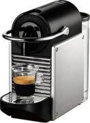 Кофеварка Delonghi EN 125
