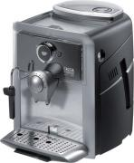 Кофеварка Gaggia Platinum Event