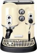 Кофеварка KitchenAid 5KES100