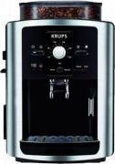 Кофеварка Krups EA 8010
