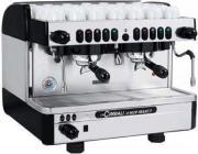 Кофеварка La Cimbali M29 SELECT DT/2