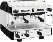 Кофеварка La Cimbali M29 START C