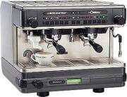 Кофеварка La Cimbali M32 Bistro DT2