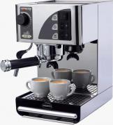 Кофеварка Nemox Caffe FENICE