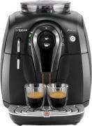 Кофеварка Philips HD 8743
