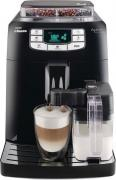 Кофеварка Philips HD 8753