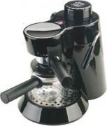 Кофеварка Saturn ST-CM7086