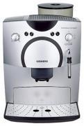 Кофеварка Siemens TK 54001