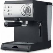 Кофеварка Vitek VT-1511