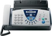 Факс/копир Brother FAX-T106