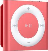 Flash-плеер Apple iPod shuffle 4 2Gb