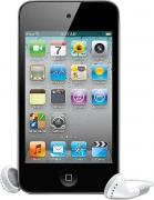 Flash-плеер Apple iPod touch 4 16Gb