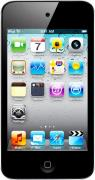 Flash-плеер Apple iPod touch 4 32Gb