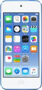 Flash-плеер Apple iPod touch 6 64Gb