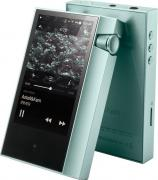 Flash-плеер Astell&Kern AK70 64Gb