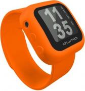 Flash-плеер Qumo SportsWatch 4Gb