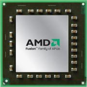 Процессор AMD AMD A10-5700