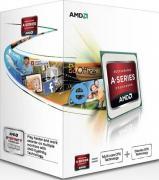 Процессор AMD AMD A4-4000