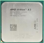 Процессор AMD AMD Athlon II X2 340