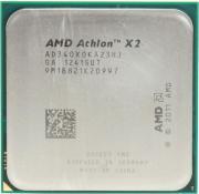 Процессор AMD AMD Athlon II X2 340
