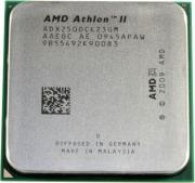 Процессор AMD AMD Athlon II X4 730