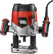 Фрезер Black & Decker KW-900E