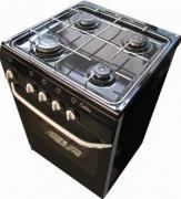 Плита De Luxe 5040.38