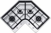 Варочная поверхность Franke COR 4 3G TC XS C