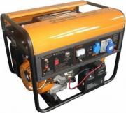 Газовый генератор Gazlux CC5000B