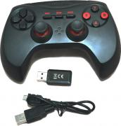 Геймпад SpeedLink STRIKE NX Gamepad Wireless