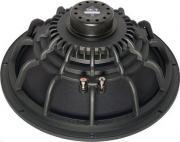 Гитарный динамик Sica 15BS2.5PL