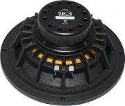 Гитарный динамик Sica 8BS2.5PL