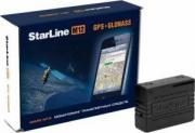 GPS-маяк StarLine M12