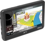 GPS-навигатор ACV GQ8