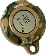 GPS-навигатор Bushnell BackTrack