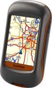 GPS-навигатор Garmin Dakota 20
