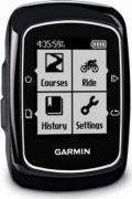 GPS-навигатор Garmin Edge 200
