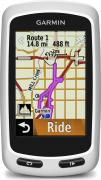 GPS-навигатор Garmin Edge Touring Plus