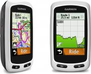 GPS-навигатор Garmin Edge Touring