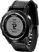 GPS-навигатор Garmin Fenix