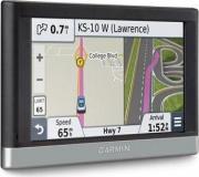 GPS-навигатор Garmin Nuvi 2497LMT