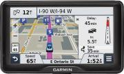 GPS-навигатор Garmin Nuvi 2797LMT