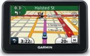 GPS-навигатор Garmin Nuvi 40